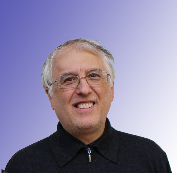 Don Gianni Cioli