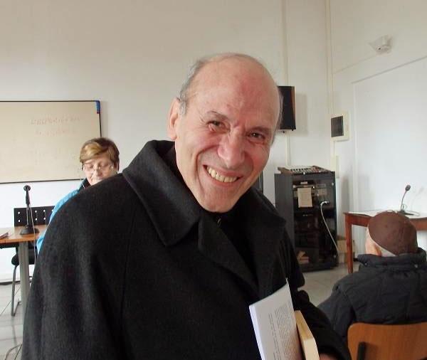 Don Dante Carolla